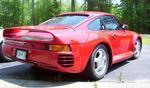 Porsche959.jpg